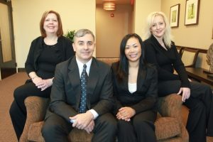 Muccioli Dental Team Johns Creek, GA
