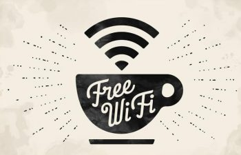 Free WIFI Johns Creek, GA