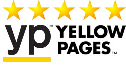 Review us on Yellow pages Johns Creek, GA