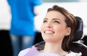 Dental Procedures Johns Creek GA