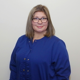 Mika Clinical Coordinator
