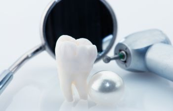 Dental Implant Care Johns Creek GA,