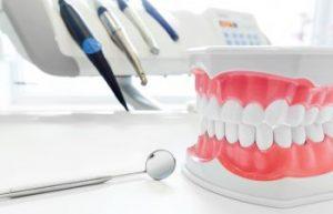 Tooth Care Johns Creek GA