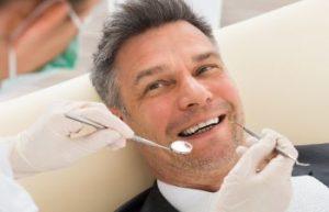 Oral Cancer Screening Johns Creek GA